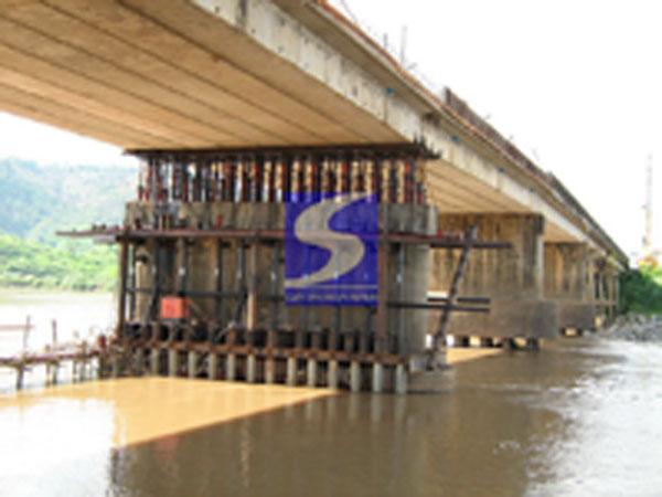 แก้ไขตรวจสอบทุกปัญหาของอาคาร โดยวิศวะกรมืออาชีพ  SEG All about Engineering Solutions  www.siam-engineer.com